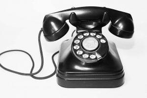 Ring og få tilbud på opkøb af dødsbo